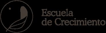 Logotipo Escuela de Crecimiento